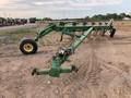 1992 John Deere 2810 Plow