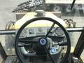 1997 New Holland 575E Backhoe
