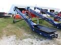 KWIK-BELT 1838FL Augers and Conveyor