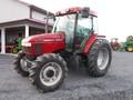 1998 Case IH CX100 100-174 HP