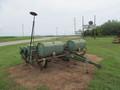 1900 John Deere 1240 Planter