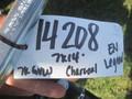 2020 Legend 7X14TVTA35 Box Trailer