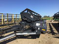 1994 Premier 1900 Pull-Type Windrowers and Swather