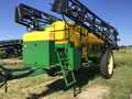 2004 Redball 680 Pull-Type Sprayer
