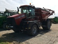 2012 Case IH 4530 Self-Propelled Fertilizer Spreader