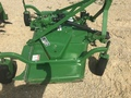 2013 Frontier GM2072 Rotary Cutter