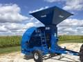 2019 Brandt 3010HP Grain Bagger