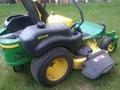 2011 John Deere Z655 Lawn and Garden