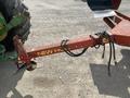 New Holland 166 Inverter