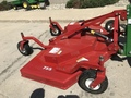 Buhler Farm King 755 Rotary Cutter