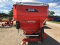 2019 Kuhn AXIS 50.2W Pull-Type Fertilizer Spreader