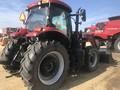 2014 Case IH Puma 165 Tractor