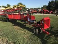 2019 Kuhns Manufacturing AE18 Hay Stacking Equipment