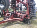 2011 Case IH True Tandem 330 Turbo Vertical Tillage