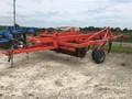 Kuhn Krause 4800-9 Chisel Plow
