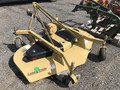 Land Pride FDR2572 Rotary Cutter