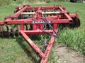 Krause 1 Vertical Tillage