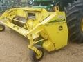 2003 John Deere 640A Forage Harvester Head
