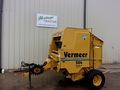 2001 Vermeer 504L Round Baler