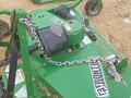 2013 Frontier GR1072 Rotary Cutter