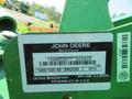 2015 John Deere 60 Lawn and Garden