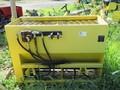2010 Other 3/8 yard Pull-Type Fertilizer Spreader