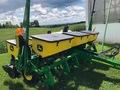 2019 John Deere 1755 Planter