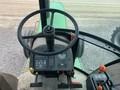 1983 John Deere 2950 Tractor