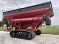 2019 Demco 1272 Grain Cart