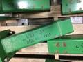 """John Deere AN232898 18.4"""" STUB BAR Miscellaneous"""