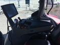 2017 Case IH Puma 150 Tractor