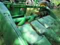 2013 John Deere 606C Corn Head