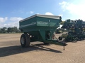 Killbros 590 Grain Cart