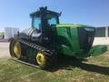 2013 John Deere 9560RT 175+ HP