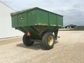 John Deere 500 Grain Cart