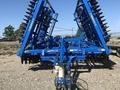 Landoll 8530-33 Soil Finisher
