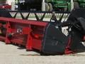 2005 Case IH 1020 Platform