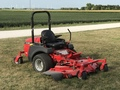 Snapper S800X Lawn and Garden