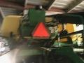 2019 John Deere DB66 Planter