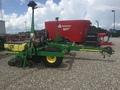 2013 John Deere 1780 Planter