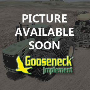 2019 Firestone 380/50 Wheels / Tires / Track