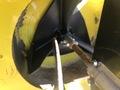 2012 John Deere 44 Snow Blower