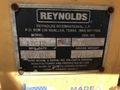 2006 Reynolds 17C Scraper