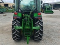 2017 John Deere 5090GN Tractor