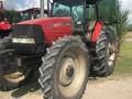 2002 Case IH MX135 100-174 HP