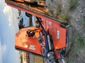 2013 Land Pride RC4615 Rotary Cutter