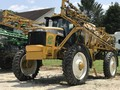 2007 Ag-Chem SS1074 Self-Propelled Sprayer