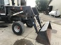 Allied 790 Front End Loader