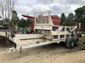 2018 Kuhn Knight 2054VB Manure Spreader