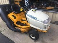 Cub Cadet 2146 Lawn and Garden